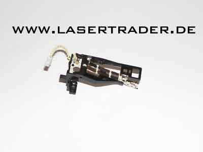 CDP-350II CDP-350MK2 players NEW OPTICAL LASER LENS PICKUP for SONY CDP-350