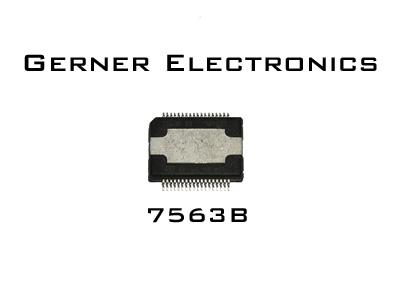 Ic 70966fb